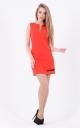 Стильна коротка сукня