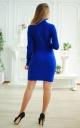 Casual dress angora