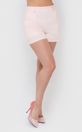 Trend Shorts