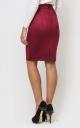 Original Midi Skirt
