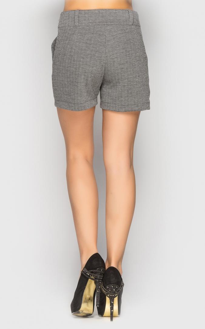 Trendy shorts