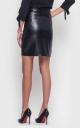Stylish skirt