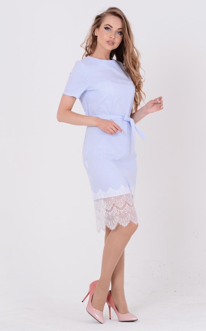 Повітряне плаття