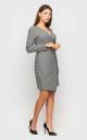 Dress (gray)